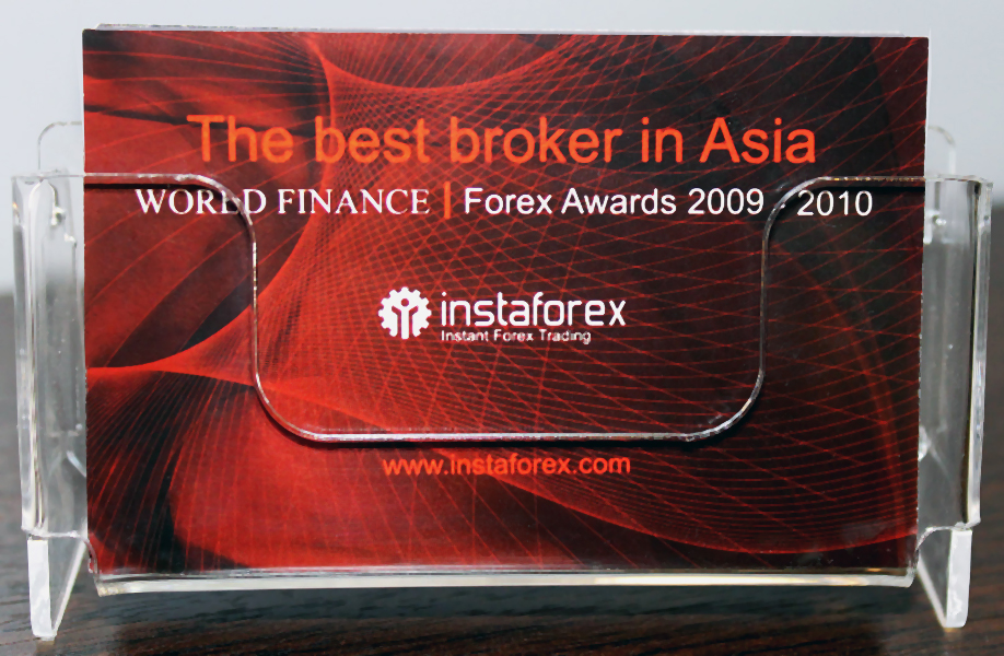 Instaforex business cards reheart Image collections