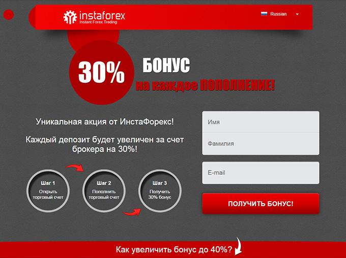 Форекс forex instaforex торговля на lang ru валовой национальный продукт форекс