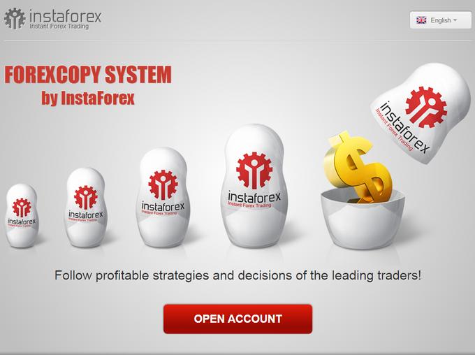 Insta forex.com