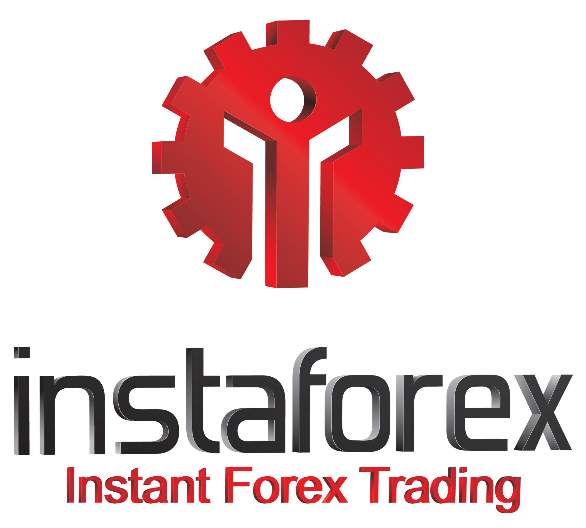 Instaforex downloads