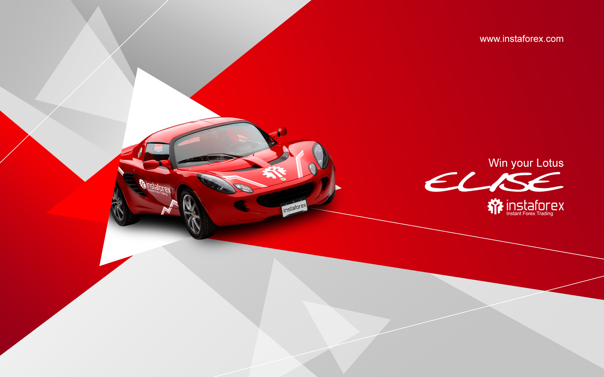 Lotus forex liverpool
